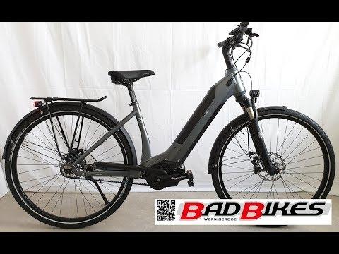 e-bike-manufaktur-8cht-disc-continental-revolution-48v-intube-600wh-gates-cdx-elektro-fahrrad-2019