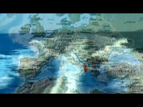 Yachtüberführungen Navismare | Punat/Kroatien nach Puerto Portals/Mallorca  | Motoryacht