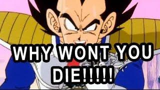 WHY WONT YOU DIE! (Primal Lightsworn Vs Madolche)