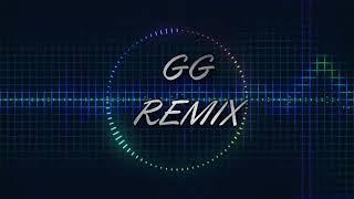 DJ BERBEZA KASTA _GG_BASSNYA BUKAN MAIN REMIX TERBARU
