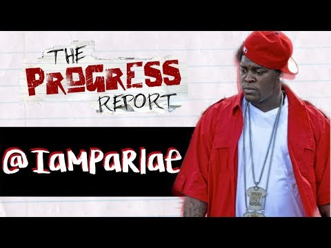 Parlae Speaks on Dem Franchize Boyz Paving The Way For Underground Artists & Beating A Murder Charge
