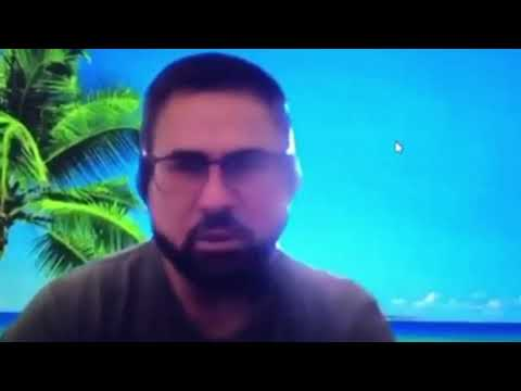 Profesor de UV es exhibido por comentarios homofóbicos y machistas en clases