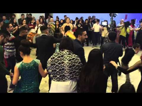Dawet li Belcika Kurdische Hochzeit Servet Hezexi