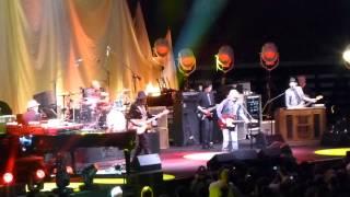Tom Petty & The Heartbreakers - (I