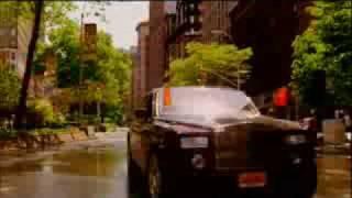 Kings - 1x01 - Pilot (Promo 1.)