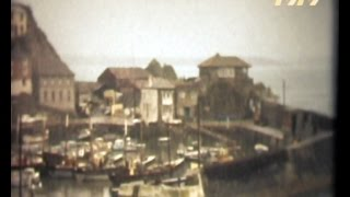 Cornwall 1963 Part one