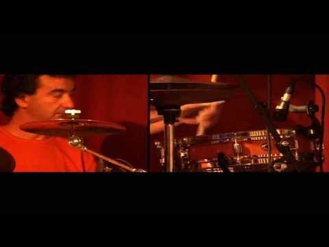 """Musiker DVD """"Burghard Neumann"""""""