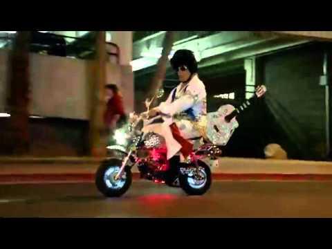 Видео Трек из рекламы azino777