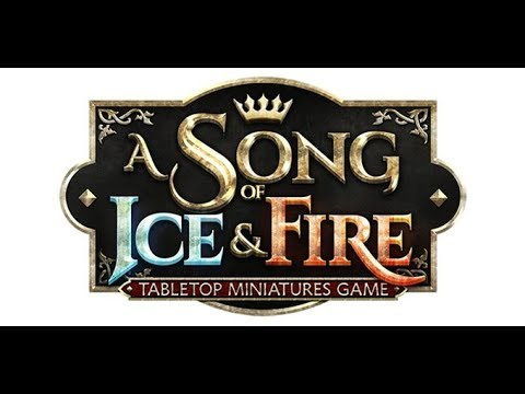 Talking Game Mechanics  - ASOIAF