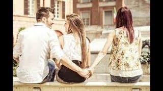 Bikin Nangis!!!  Kata Kata Galau Orang Ketiga Melukai Hati Merusak Hubungan