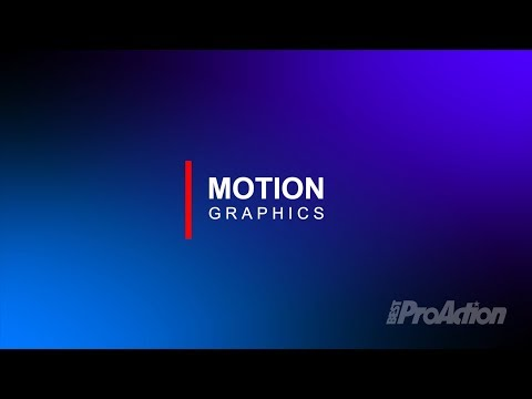 How Did You Do That? E126 - Trending Motion Title 5