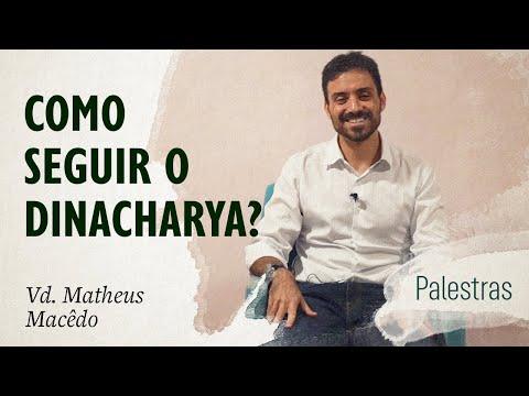 ROTINA DIÁRIA PERFEITA | Roda de Perguntas em Brasília (parte 1/5)