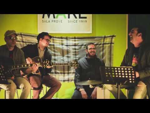 P.R.K. (Progetto Radio Kabul) - Polly
