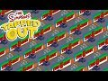 The Simpsons: Tapped Out - I Finally Started KEM Farming, But What is it?