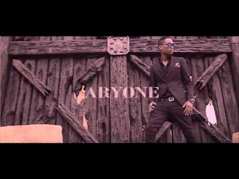 AryOne - Me arrepio afrohouse (Dj Vdao Poster & Dj Didinho Ft Mulunda & Jack Jazz)
