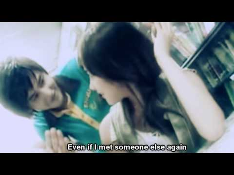 Kyuhyun - 7 Years Of Love FMV (Eng Subs)
