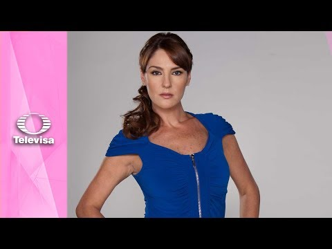Los 10 clásicos de Chantal Andere | #TeAcuerdas - Televisa