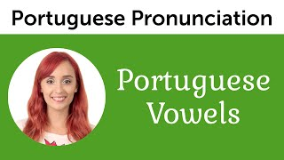 Baixar Portuguese Vowels – Ultimate Portuguese Pronunciation Guide