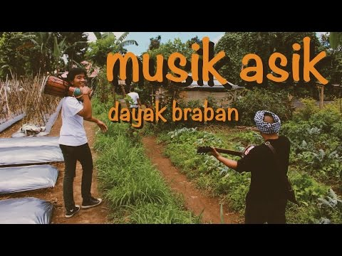 lagu reggae - Bali