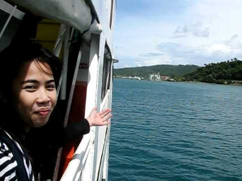 Marinduque Tour Guide (part 2)