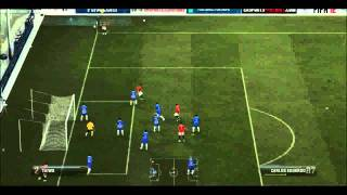 Download FIFA 12  XXX Skiller (new  net ) MP3 song and Music Video