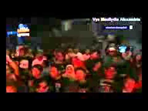 Via Vallen   Tinggal Kenangan Live Stasiun Dangdut Jtv 2015