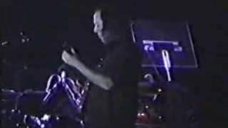 Mick Karn - Dalis Car (Live)