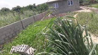 Video Buy,Build and Live in Igbogbo in Ikorodu,Lagos Nigeria download MP3, 3GP, MP4, WEBM, AVI, FLV September 2018