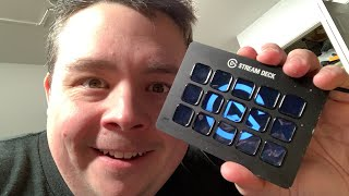 One of Barnacules Nerdgasm's most recent videos: