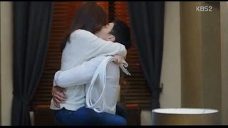 Download lagu Oh My Venus EP 16 Finale Preview Highlights MP3