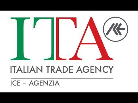 Maison & Objet 2018 : le grand rôle de l'ITA (Italian Trade Agency)