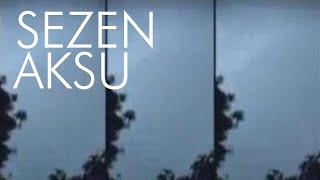 Sezen Aksu -