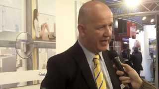 Schöck Italia: Schöck Isokorb® XT isolanti per la riduzione dei ponti termici
