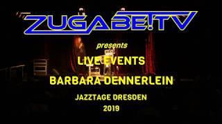 barbara-dennerlein-livestream-1-jazztage-dresden-2019