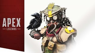 HOT DROPS & TOP TIER LOOT \\ New Battle Royale ( APEX LEGENDS ) !spin
