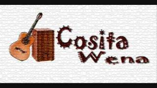 Cosita wena