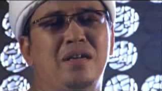 Gambar cover Salam rindu rasulullah-Ustad Jefry Al Buchori