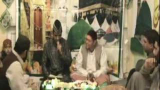 Download haleema menu naal rakh le.wmv MP3 song and Music Video