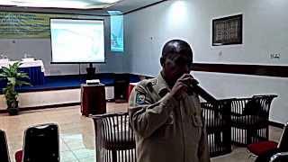 Cerita Mop Papua: Puka Pepe Puki