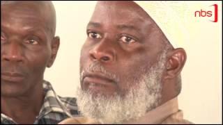 Muslim Clerics Blast Police over Mosque Raids