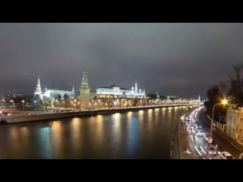 Astrakhan city, Russia guide