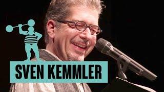 Sven Kemmler – Only the Old die Good
