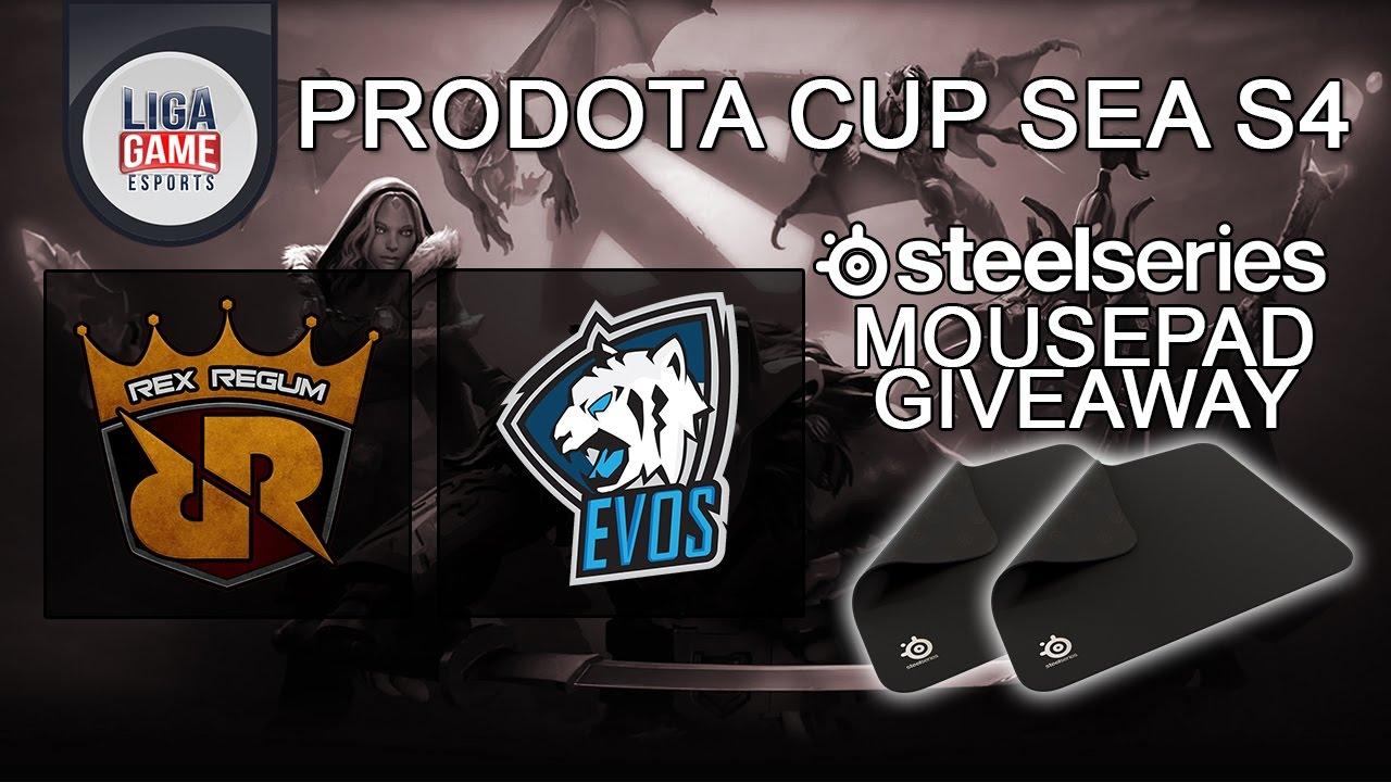 Prodota Cup
