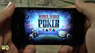 Wsop Free Chips - World Series of Poker Hack iOS/Android/PC (🔥LATEST UPDATE🔥)