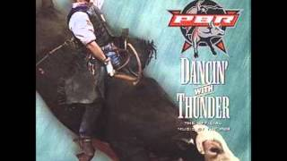 Lets Go To The PBR~ Billy Ray Cyrus YouTube Videos