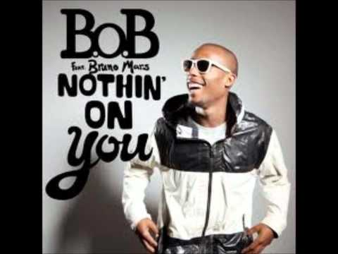 B.o.B. - Perfect Symetry