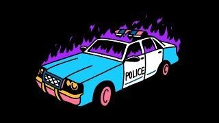 """Crooks"" - 90s OldSchool Type Beat | Underground Hip-Hop Boom Bap Type Beat (Prod. KhronosBeats)"
