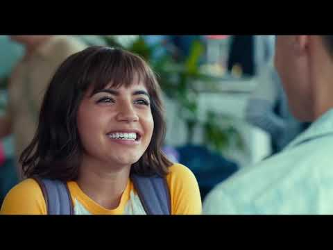 dora-and-the-lost-city-of-gold-(2019)-|-full-hd-1080p