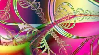 Tripiatrik - I Am Sysex RMX