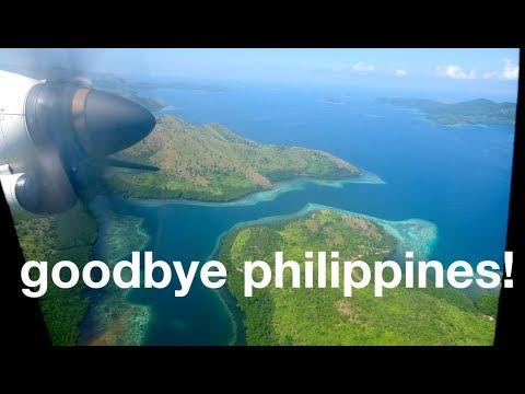 MANILA...SAMPAI KETEMU LAGI FILIPINA!